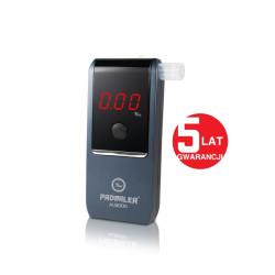 Alkomat Sentech AL-8000