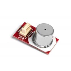 Wymiana sensora w alkomacie Promiler AL-7000 wraz z kalibracją